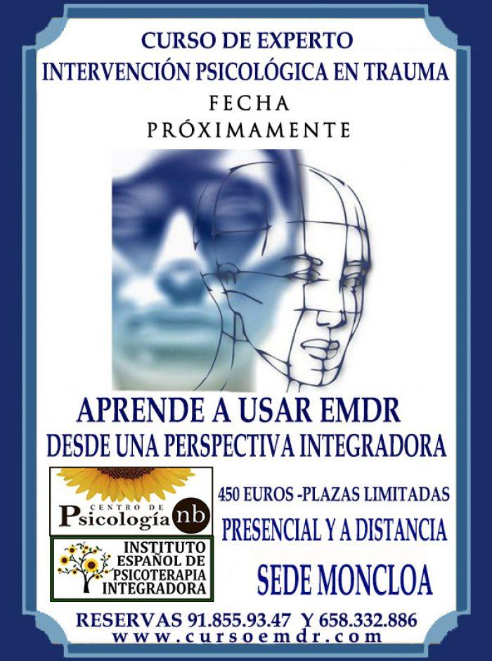 emdr_grafica